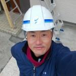 断熱・防音 内窓 LIXILインプラス 取り付け工事の窓リフォーム
