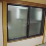防音・断熱内窓 インプラス 結露対策  横浜 山装