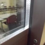 窓の省エネリフォーム 断熱窓 結露対策は窓からリフォームの山装