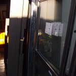 窓のリフォーム 窓からの省エネで冬の光熱費を安く
