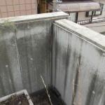 サンルーム テラス 洗濯物干し場 取付けリフォーム工事