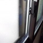 窓の断熱 結露対策 窓からのすきま風対策  インプラス