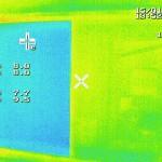 窓リフォーム 断熱窓  省エネ内窓  結露防止 窓からのすきま風防止
