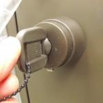 玄関ドアリフォーム ドアの交換  防犯性の高いドアとは
