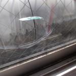 ガラスの交換 窓の動きが悪い 窓リフォームで解決