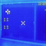 窓のリフォーム 省エネリフォーム 寒さは窓から解決