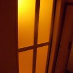浴室ドアリフォーム ドア交換 ワンデーリフォーム