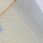窓のリフォーム 硝子の交換