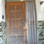玄関ドア交換工事 玄関ドアをリフレッシュ 玄関ドアリフォーム
