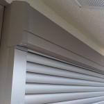 窓・シャッター 窓リフォーム 防犯対策 台風対策