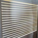窓の目隠し プライバシーを守りながら風を採りいれる 窓リフォーム防犯対策
