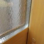 窓の寒さ対策 窓辺を暖かく断熱2重窓 窓リフォーム インプラス