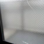ガラス交換 窓のリフォーム
