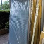 雨戸交換 窓リフォーム 防犯対策