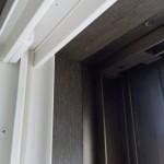 窓 防音対策 結露対策 インプラス