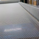 網戸 網戸貼り替え 窓からの虫の侵入を防ぐ