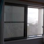 日よけ 暑さ対策 窓からの陽ざしを防ぐ 窓リフォーム