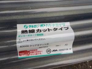 DSCN5103