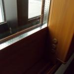 断熱窓 LIXILインプラス取付け 窓リフォーム 結露対策