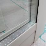 インプラス 窓リフォーム 結露対策 窓の防音