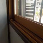 インプラス 窓リフォーム 結露対策 防音2重窓 窓枠に取付け簡単リフォーム