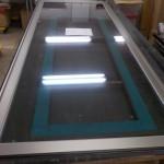 ペアガラス 結露対策 断熱性のある窓ガラス