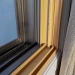結露を防ぐ内窓 窓の断熱で寒い冬でも お部屋は暖かく