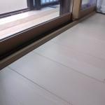 断熱窓 窓の断熱 窓リフォーム インプラス