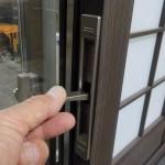 窓の結露を解決 窓リフォーム 断熱内窓 インプラス