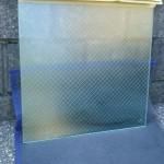 ガラス交換工事 窓ガラス交換