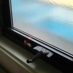 窓の交換 窓リフォーム 壁を壊さない窓の交換工事