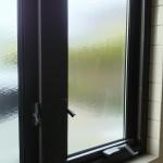 窓リフォーム 窓取付け 風を採りいれる窓 壁を壊さないで窓の交換工事