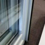 窓の断熱 ペアガラス 窓からの寒さを防ぐ 窓リフォーム