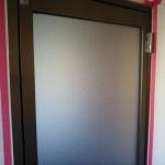 浴室ドア交換 お風呂のドア交換 カバー工法