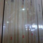 ひのき羽目板 無垢材 木の香りのする部屋