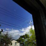 ガラス交換 ガラス工事 窓リフォーム