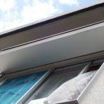 シャッター修理 窓リフォーム 横浜窓リフォーム