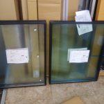 窓からの熱さを遮りエアコンの効きを良くするガラス 窓リフォームで省エネ