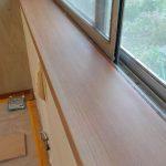 窓枠カバー 窓回りを奇麗に見せる 簡単・窓リフォーム