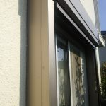 シャッター取り付け 窓の防災・防犯対策 まど 安心