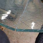 窓ガラス交換 ガラス工事 窓リフォーム