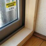 住まいの防犯対策 窓ガラス交換 防犯合わせガラス
