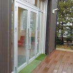 結露対策 室内のカビを防ぐ 内窓 インプラス
