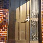 玄関ドア交換 玄関のリフォーム
