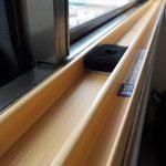 防音・断熱内窓工事 室内を静かに出来て・結露も防いで快適にする窓工事