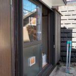 窓リフォーム 窓の交換工事