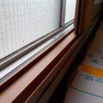 窓の寒さ・結露を解決 LIXILインプラスで窓リフォーム