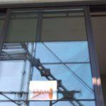 窓リフォーム・お風呂の窓交換